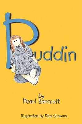 Puddin - Bancroft, Pearl