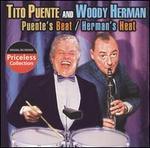 Puente's Beat/Herman's Heat