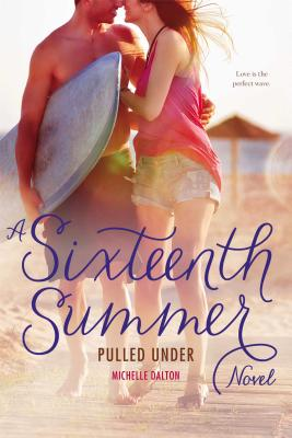 Pulled Under - Dalton, Michelle