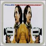 Puller/Roadside Monument