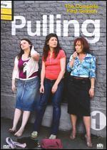 Pulling: Series 01