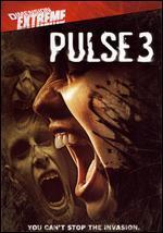 Pulse 3 [WS]
