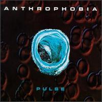 Pulse - Anthrophobia