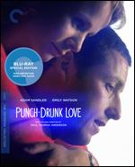 Punch-Drunk Love [Criterion Collection] [Blu-ray] - Paul Thomas Anderson