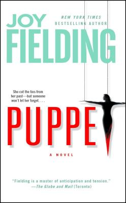 Puppet - Fielding, Joy