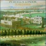 Purcell's London