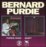 Purdie Good/Shaft