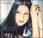 Pure [Bonus VCD]