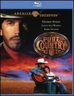 Pure Country [Blu-ray]