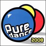 Pure Dance 2008
