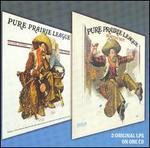 Pure Prairie League/Bustin' Out
