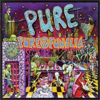 Pureafunalia - Pure