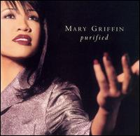 Purified - Mary Griffin