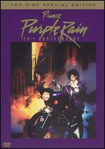 Purple Rain [20th Anniversary Special Edition] [2 Discs]