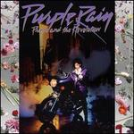 Purple Rain [Deluxe Edition]