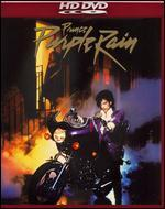 Purple Rain [HD]