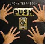 Push - Jacky Terrasson