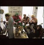 Pussy Cats [1-CD]
