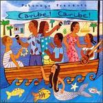 Putumayo Presents Caribe! Caribe!