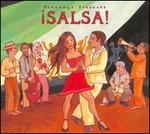 Putumayo Presents: Salsa