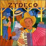 Putumayo Presents Zydeco - Various Artists