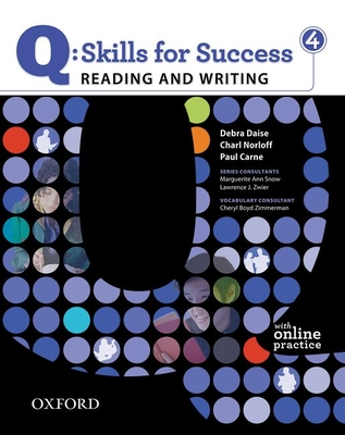 q skills for success reading and writing 3 answer key pdf