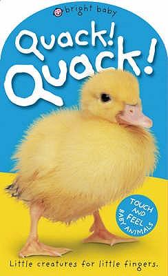 Quack! Quack! -