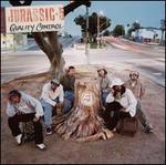 Quality Control [Australia Bonus CD]
