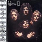 Queen II [Bonus Tracks]