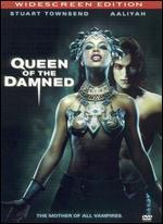 Queen of the Damned [WS]