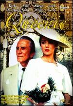Queenie - Larry Peerce