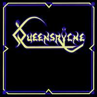 Queensrÿche [Bonus Tracks] - Queensrÿche