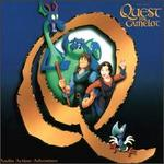 Quest for Camelot [Original Soundtrack]