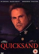 Quicksand - Sam Firstenberg