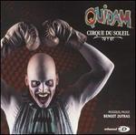 Quidam [Enhanced]