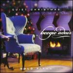 Quiet Christmas: Solo Piano