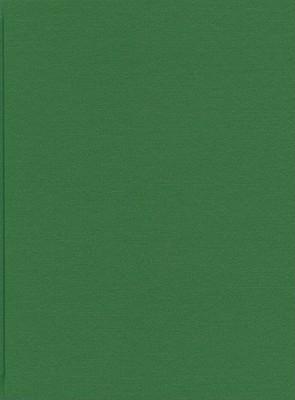 Qumran Cave 4: XXXV: Halakhic Texts - Baumgarten, Joseph (Editor), and Elgvin, Torleif (Editor), and Eshel, Esther (Editor)