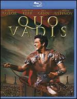 Quo Vadis [Blu-ray] - Mervyn LeRoy