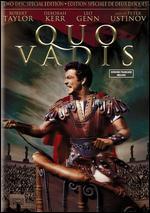 Quo Vadis [Special Edition] - Mervyn LeRoy