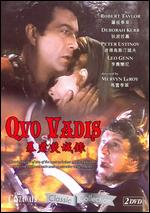 Quo Vadis - Mervyn LeRoy
