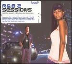 R&B Sessions, Vol. 2