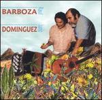 Raúl Barboza - Juanjo Dominguez