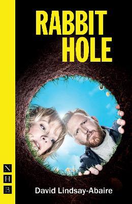 Rabbit Hole - Lindsay-Abaire, David