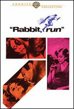 Rabbit, Run - Jack Smight