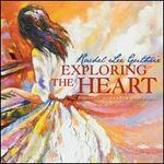 Rachel Lee Guthrie: Exploring the Heart