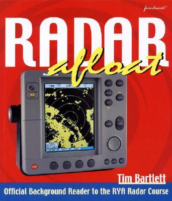 Radar Afloat - Bartlett, Tim