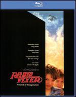 Radio Flyer [Blu-ray]