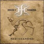 Radiocarbon