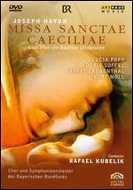 Rafael Kubelik: Joseph Haydn - Missa Sanctae Caeciliae