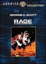 Rage - George C. Scott